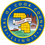 Cook-County